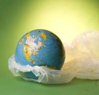 Thế nào là ô nhiễm trắng?