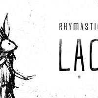 Lời bài hát Lạc - Rhymastic