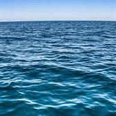 Tìm những từ ngữ miêu tả sóng nước và đặt câu