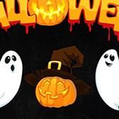 Halloween 2021 là ngày nào?