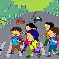 Hậu quả của tai nạn giao thông đối với bản thân gia đình và xã hội