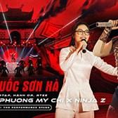 Lời bài hát Nam Quốc Sơn Hà - ERIK x PHƯƠNG MỸ CHI
