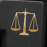Đáp án môn Giáo dục công dân thi vào lớp 10 Bắc Giang 2021