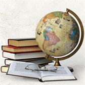Đáp án môn Địa lý THPT quốc gia 2021