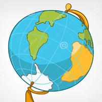 Chương trình giảm tải môn Địa lý 2021-2022