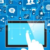 Quyết định 16/2021/QĐ-TTg đấu giá, chuyển nhượng kho số viễn thông, tên miền Internet