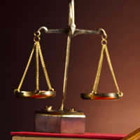 Nghị định 23/2021/NĐ-CP chi tiết khoản 3 Điều 37 và Điều 39 Luật Việc làm
