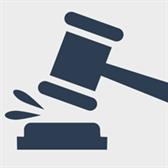 Nghị định 101/2020/NĐ-CP sửa cơ cấu tổ chức của bộ, cơ quan ngang bộ