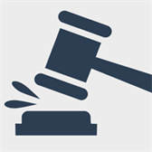 Luật hải quan 2014 số 54/2014/QH13