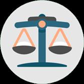 Quy định 181-QĐ/TW 2013 về xử lý kỷ luật Đảng viên vi phạm