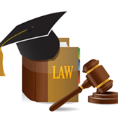Luật giáo dục nghề nghiệp số 74/2014/QH13