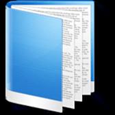 Thông tư 03/2014/TT-BTTTT về Chuẩn kỹ năng sử dụng công nghệ thông tin